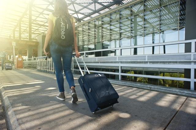 What to Pack for Your Next Vacation