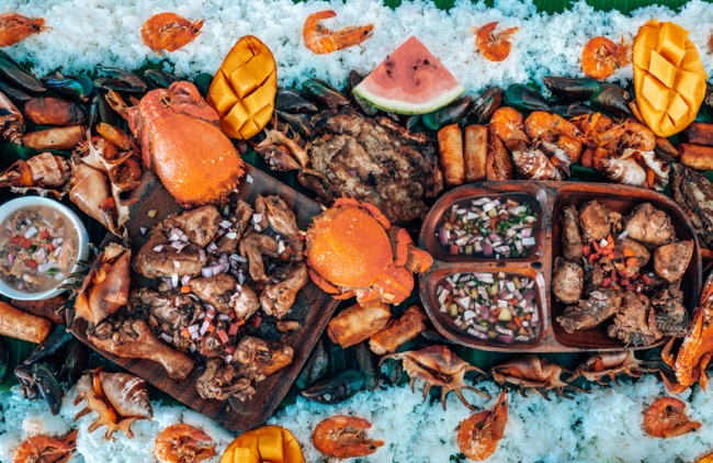 10 must-try local foods for your first time visit in the Philippines