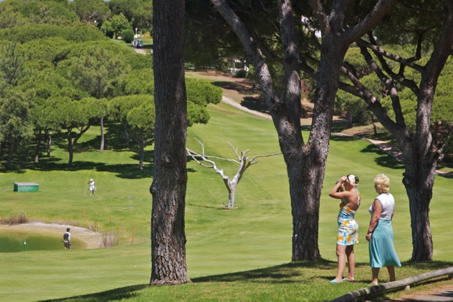 How to choose the best Vilamoura golf holiday