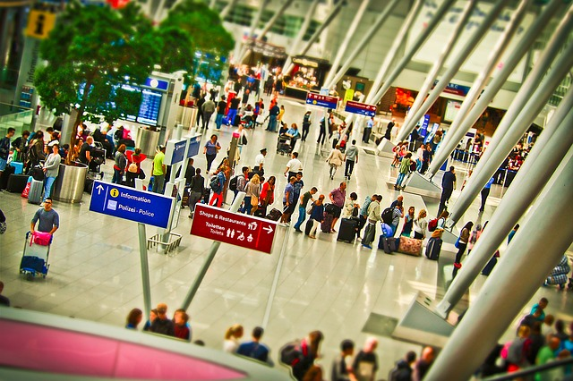 Can I avoid change fees by purchasing airline trip protection?