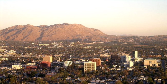 Wonderful Places To Visit In Riverside, California