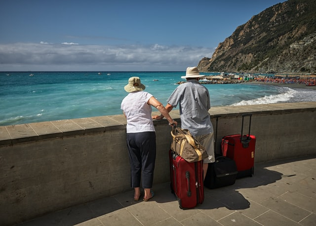 Safety tips you can implement while you travel