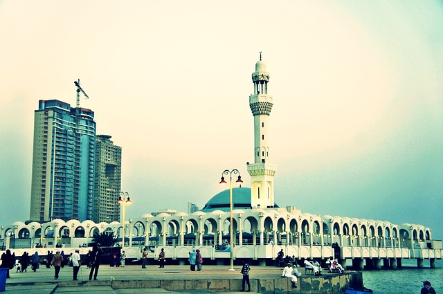 A Few Tips Before You Travel To Jeddah