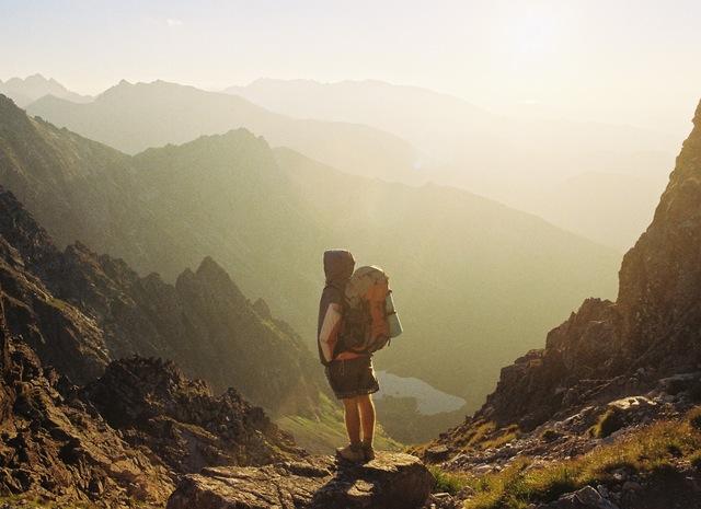 Ways to Save Money on Travel Expenses