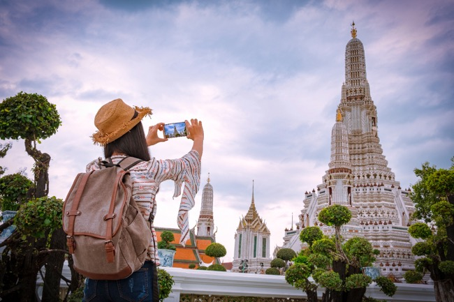 15 Things-to-do in Southeast Asia that Ought to be on Your Bucket List