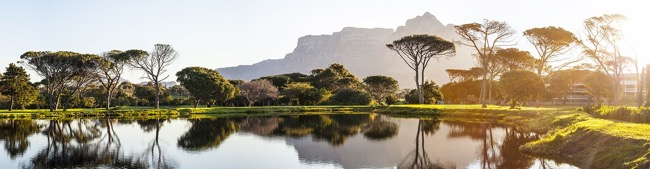 5 Great Reasons To Take A South African Golfing Vacation