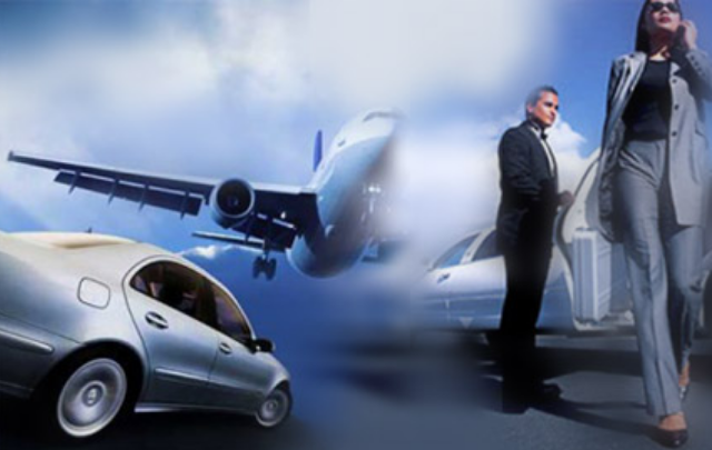 How to pick the best car hire at Malaga Airport