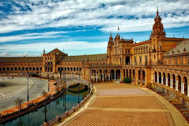 Top 5 Most Underrated Cities in Spain