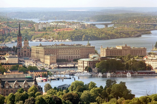 10 crazy things you should know about Sweden (before you visit!)