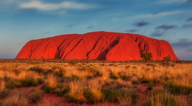 Take the Outstanding Travel Insurance in Australia
