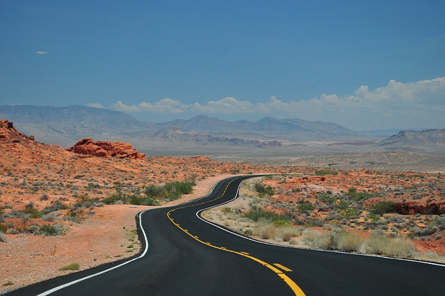 The Road Trip Ride - Which Cars Are Best for Travelling