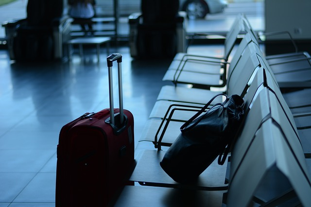 Traveler Alert: Things all travelers need to do before travelling
