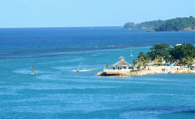 Best Tourist Things To Do in Jamaica