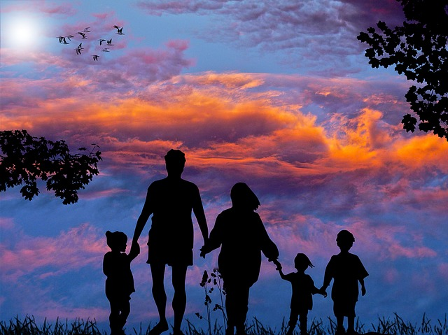How To Choose The Right Travel Destinations For A Family Trip?