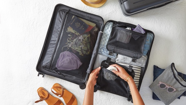 Travel Essentials you Should Never Leave Behind