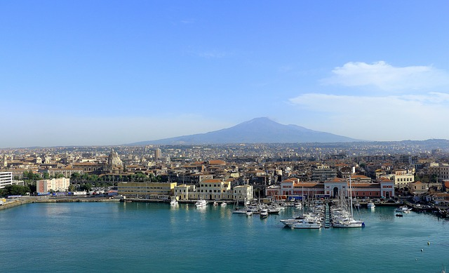 Planning Your Perfect Trip to Sicily