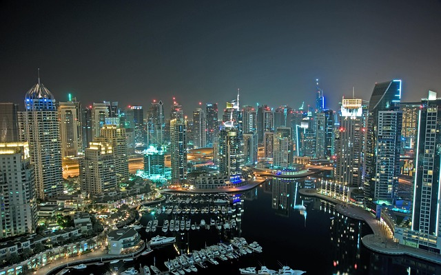 Amazing Tips for a Great Holiday in Dubai
