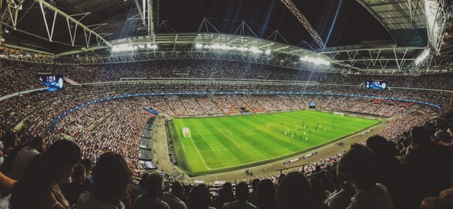 Sports Stadiums That Every Sports Fan Must Visit