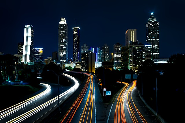 Why Atlanta exotic car rental companies are popular