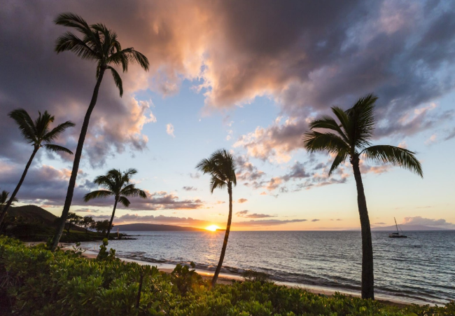 Make a Visit to the Unseen Beauty of Hawaii