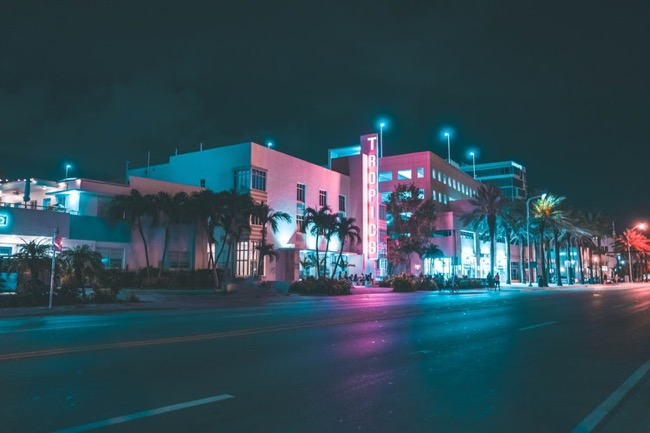 The Unrevealed Guide to Planning a Luxury Miami Vacation on a Budget