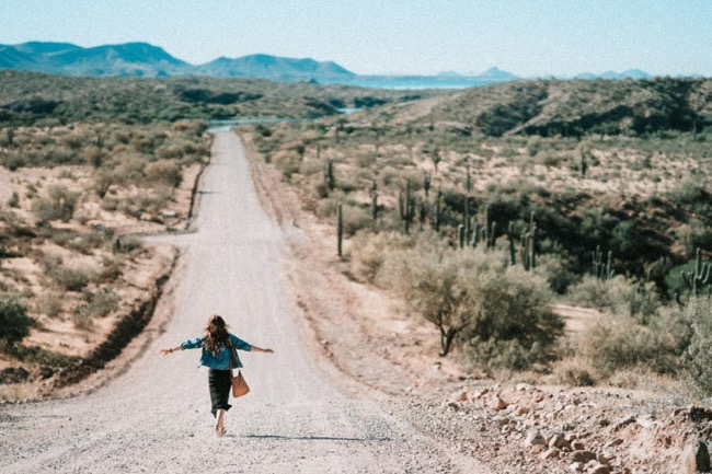 Best places to visit In Phoenix