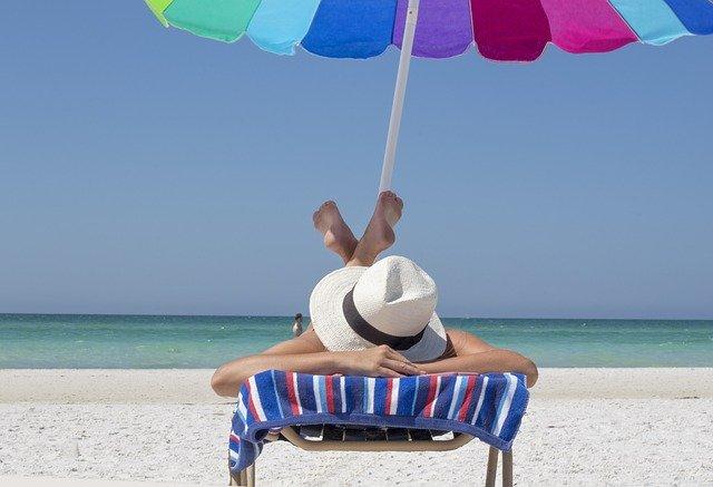 Ideas to plan for a trip to Florida