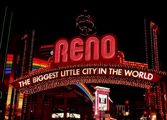 Reno (Nevada)