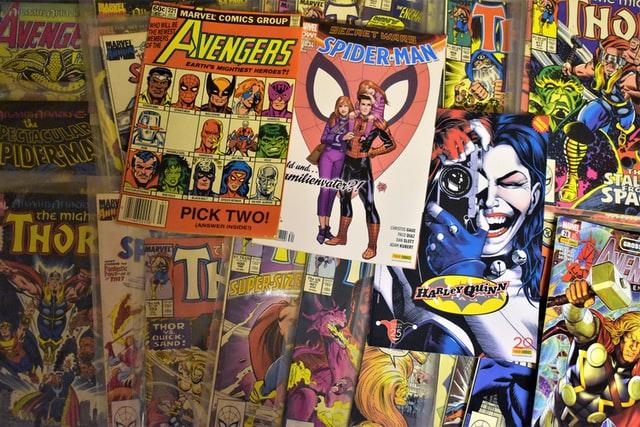 The ultimate San Diego Comic-Con guide