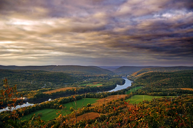 8 Exciting Things to Do in Pennsylvania