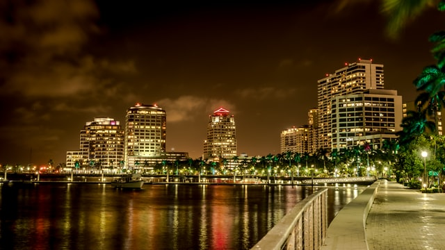 Best things to do in West Palm Beach