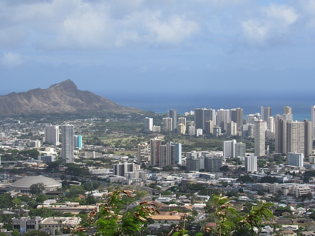 Plan the Perfect Trip to Honolulu, Hawaii