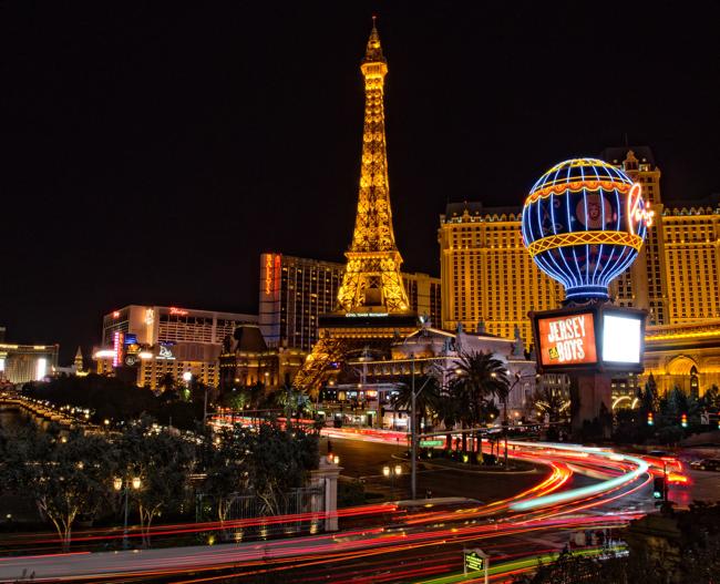 World's Best Casinos
