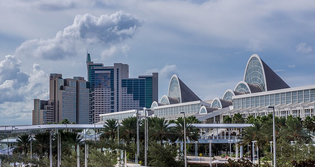 What to do in Orlando besides theme parks