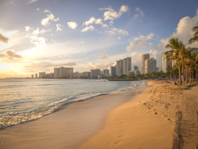 Vacationing in Hawaii on a Budget: Can It be Done?