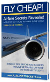 Airfare Secrets Revealed