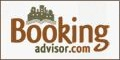 Booking Advisor