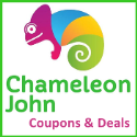 ChameleonJohn – Travel Coupons and Deals