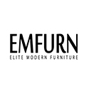 Buy mid century modern furniture and chairs at EMFURN