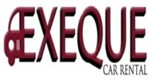 Exeque Car Rental