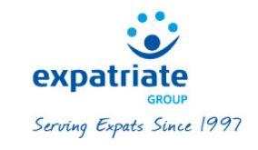 Expatriate Healthcare