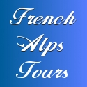 French Alps Tours