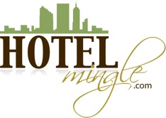 hotelmingle.com