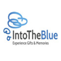 intotheblue.co.uk offer a wide range of gift experience days across the UK