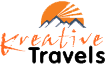 Kreative Travel India