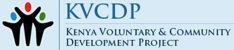 Kenya Voluntary and Community Development Project