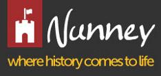 Visit Nunney