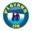 Playans.com