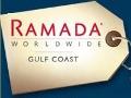 Ramada Gulf Coast