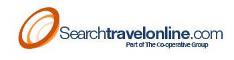 Search Travel Online